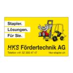 HKS Fördertechnik AG (2)
