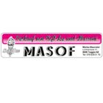 MASOF Logo Transparent