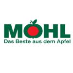 Mosterei Möhl AG (2)