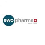 ewo_pharma_rgb (2)