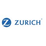 Zurich_Logo (2)